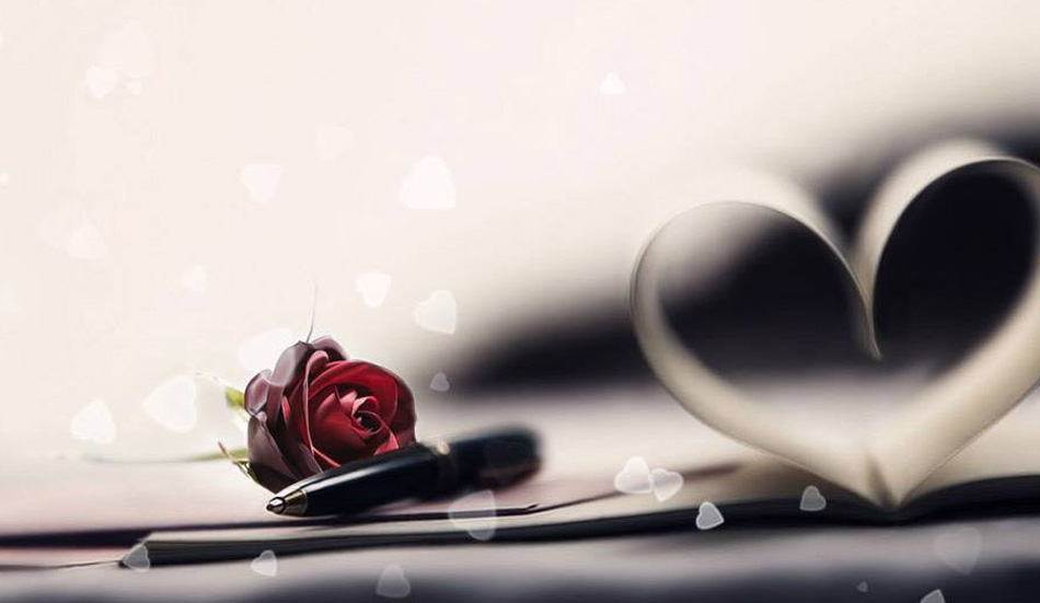 走心么:一款恋爱交友应用 谈一场走心的恋爱