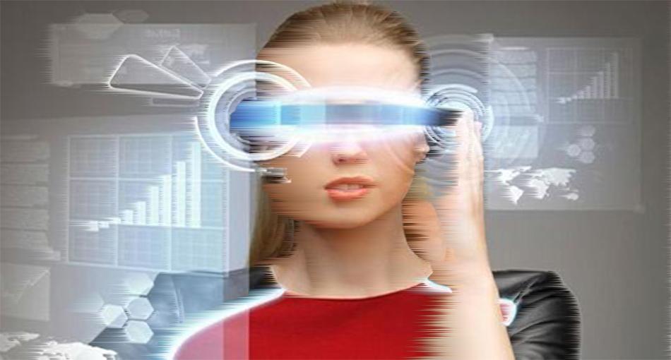 多乐VR:沉浸式享受视频