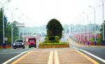 中国县域经济发展报告