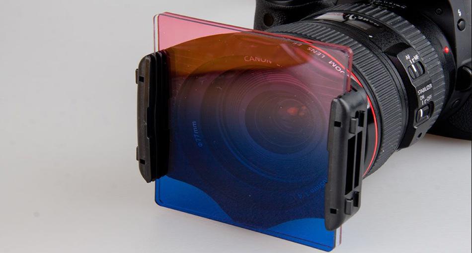 印象interphoto:大师与杂志结合的滤镜文字利器