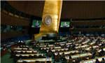 第71届联大一般性辩论闭幕