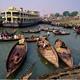 孟加拉国信息部长:中国为孟发展作出巨大贡献