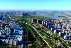 【中外观】国外智慧城市发展如何