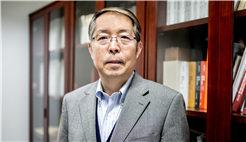 方正辉:中国外文局将携'中国主题'图书亮相法兰克福书展