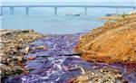 全国政协社法委到湖南省调研土壤污染防治