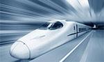 高铁快运服务全国高铁城市试行 甘肃12城市可行