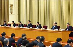 习近平:在学习《胡锦涛文选》报告会上的讲话