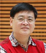 王缉思:北京大学国际关系学院院长