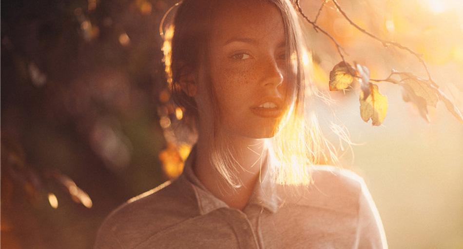 印象:用光影记录过去,用照片描绘未来