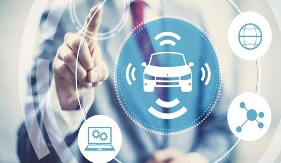 顺行车生活:给汽车后市场一个平台