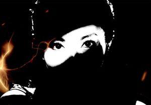 张曼玉《Look In My Eyes》预告上线 11日全球发布