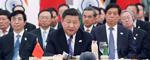 金砖国家领导人第八次会晤