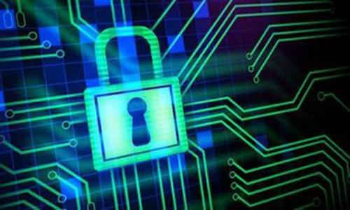 网络安全法来了全,对个人和企业有哪些影响?