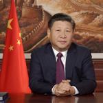 """中国""""网络强国""""之路"""