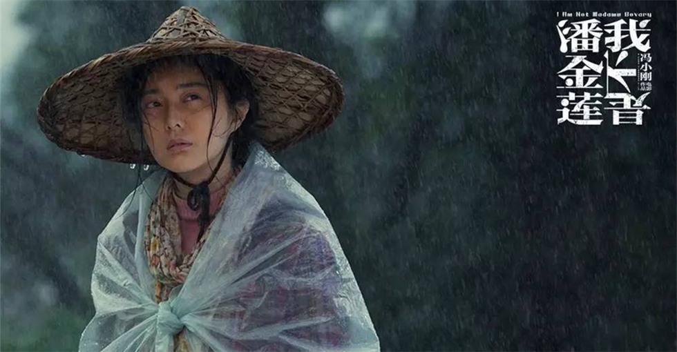 巴塞电影:汇集泛华语圈优秀电影内容创作