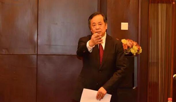 刘江永 钓鱼岛 揭露 日本谎言
