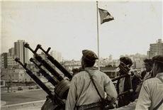 【军情24小时】回顾古巴导弹危机