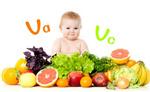 婴幼儿辅食
