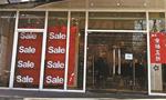 女子疑在商店丢手机调监控被拒 商家:监控归美国管