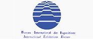 国际展览局