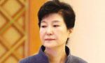韩拉开弹劾朴槿惠大幕 崔顺实等拒绝接受传召