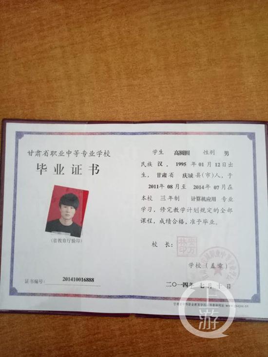 大专毕业证照片几寸_大专毕业证的照片一般是什么颜色为背景的- _汇潮装饰网