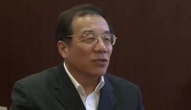 新任监察部长如何打下13名省部级大老虎
