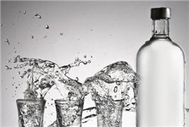白酒被指饑餓行銷 春節前漲價