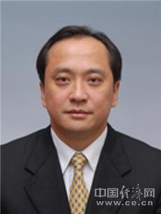 許顯輝任湖南省政府黨組成員(圖/簡歷)