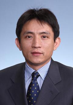 李成鋼任商務部部長助理、黨組成員