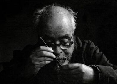 冯友兰谈儒家理想生活
