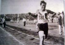 中国近代体育概述(1840-1949)