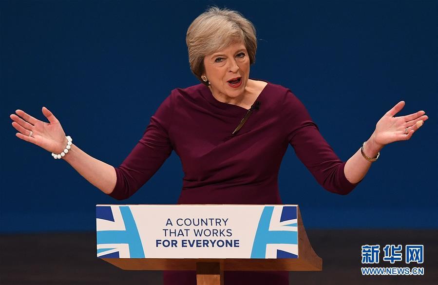 英国首相:下周将制定进一步的经济重新开放计划