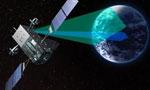 美SBIRS卫星即将升空 加强导弹防御情报收集