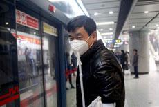 【中外观】国外哪些产品有助防霾