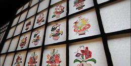 暖泉古镇过大年 中国最浓的年味儿