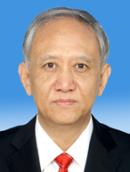 任建華當選為首任山西省監察委員會主任(圖/簡歷)