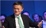 中国企业家出席达沃斯论坛年会专题对话会