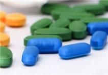 国家基本药物制度的主要内容有那些?