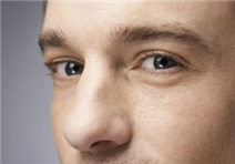 视力残疾标准是什么?