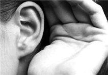 听力残疾标准是什么?