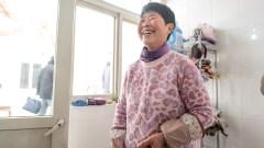 去年北京22.7万农户告别燃煤取暖