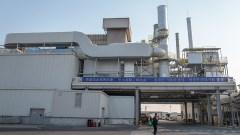 清洁生产促北京年均减排约4000吨