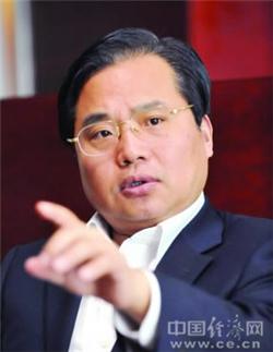 张新起辞去青岛市长职务 任山东省人大常委会副主任