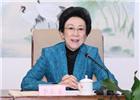 李东东:做党和人民信赖的新闻工作者