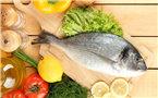 吃魚,別盯著野生的