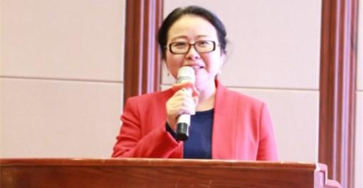 '讲好中国故事创意传播国际大赛'新闻发布会召开