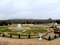 法国:凡尔赛宫