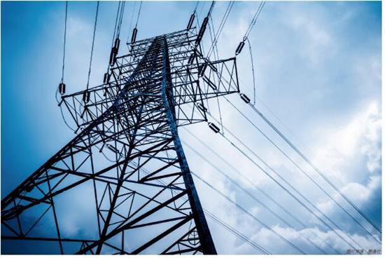 """推进""""能源革命""""需要深化供给侧结构性改革"""