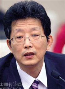 张工任北京市常务副市长(图/简历)